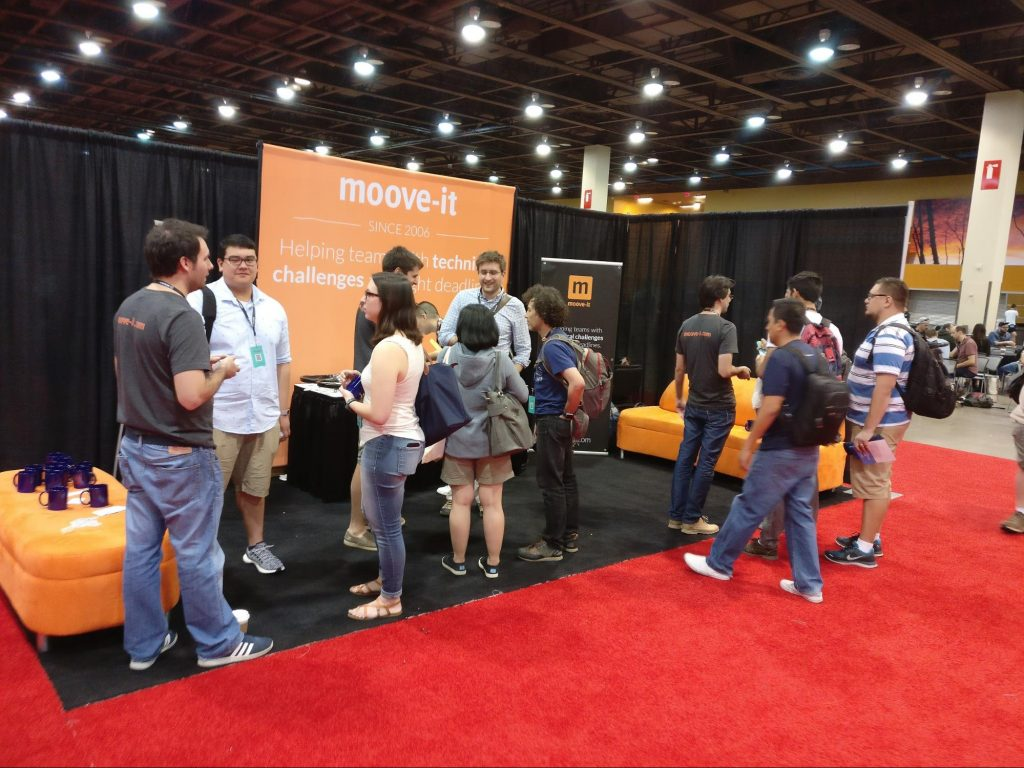 railsconf-2017-booth