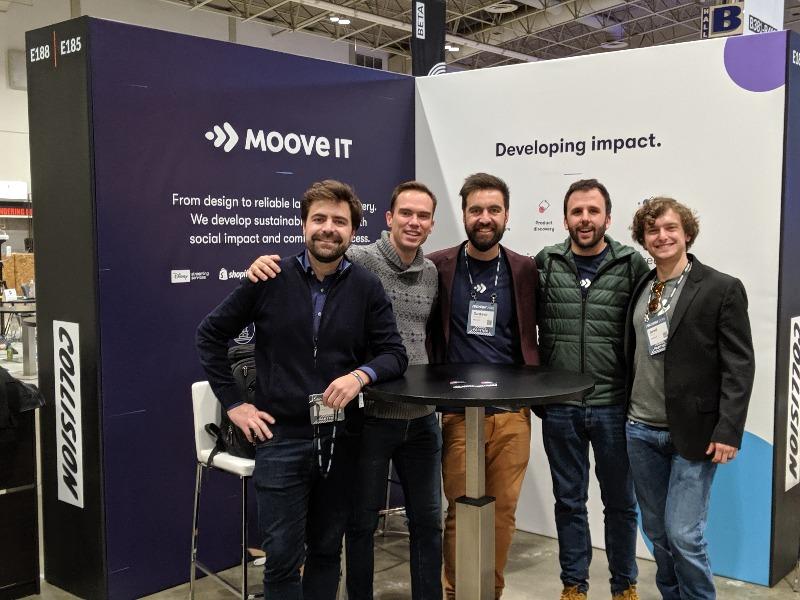 moove-it